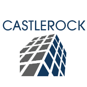 Castlerock Building