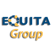 Equita Group