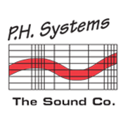 The Sound Co.