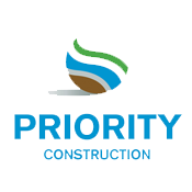 Priority Construction