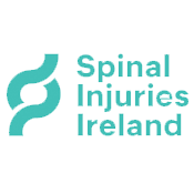 Spinal Injuries Ireland