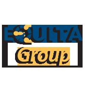 Equita Group