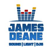 James Deane